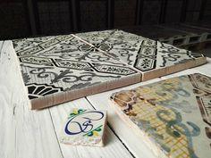 Fantastiche immagini su le maioliche sicilian tiles ceramic