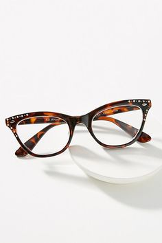 9955b8f6fe6 23 Best Cat Eye Frames images