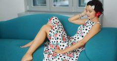 Garderoba de toamnă - Cum te pregătești pentru sezonul rece Girly, One Piece, Sport, Swimwear, Dresses, Fashion, Lady Like, One Piece Swimsuits, Gowns