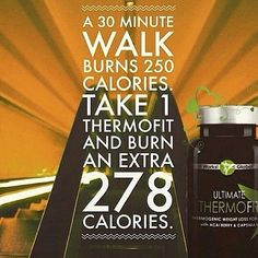 Itworks thermofit ask me for my website where you can get a discount!!! www.JessicaLaRae00.myitworks.com
