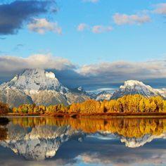 national park photos nature photography
