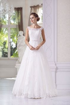 Brautkleider in Karlsruhe: Kleider für den großen Tag   Seite 11