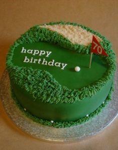 Barbie Birthday Cake Making Games BirthdayCakes httpifttt