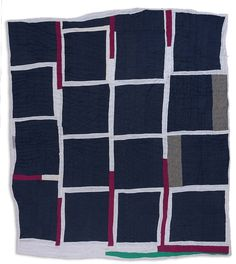 quilts of gee bend   Design Squish Blog: QUILTS OF GEE'S BEND - craft, fabric, reuse ...