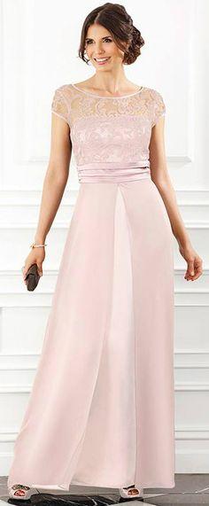 Long Dress 83