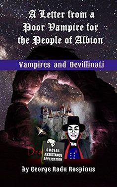 A Letter from a Poor Vampire for the People of Albion by ... https://www.amazon.com/dp/B00CD61J2C/ref=cm_sw_r_pi_dp_x_CvVHzbN94A7RK