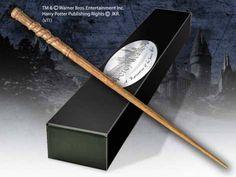 """Prop Cosplay Replica Figure Harry Potter Wand Replica William /""""Bill/"""" Weasley"""