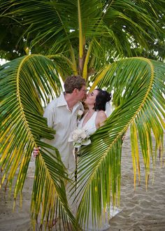 Perfect for your amazing beach wedding. 20 Fun and Creative Beach Photography Ideas - Capturing Joy with Kristen Duke
