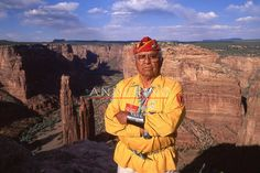 Navajo Code Talker,  U.S. Marine Corp Sgt.  Major, Draper was awarded a Purple Heart, Congressional Silver Medal, and Congressional Gold Medal as a Code Talker