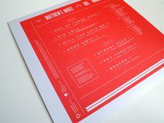 SB002 - Forest —Design & Editions —Brooklyn, NY