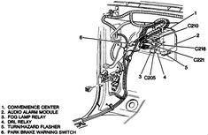 4370fcfe535abf1f628c4a8e5c42bbe3 Radio Wiring Diagram For Blazer on delco electronics, ford expedition, gm delco, toyota tundra, ford f250, ford explorer, bmw e36, ford mustang, delco car, pontiac grand prix,