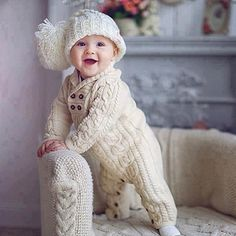 Discover unusual November baby names with unknown links to popular names. Go beyond the usual Thanksgiving baby names and surprise everyone! So Cute Baby, Cute Kids, Cute Babies, Pretty Baby, Funny Kids, Little Babies, Little Ones, Little Girls, Baby Boy