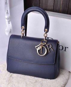 b5efb0ba1aff 38 Best Dior Diorama Miss Dior Lady Dior Grace Lady images