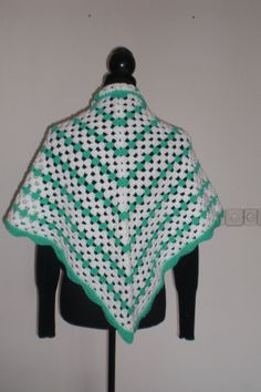 25 Beste Afbeeldingen Van Goede Doelen Breien Haken Crochet