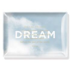 Fringe Studio 'Dream