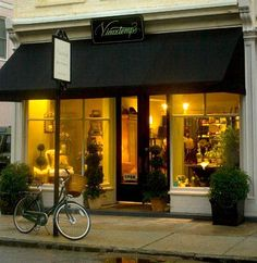 Vieuxtemps - Charleston, SC stocks my Faux Bois Tabletop Collection
