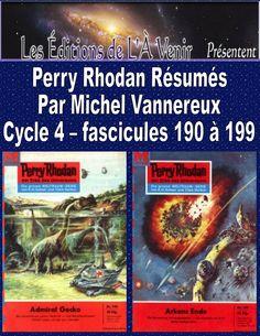 Perry_Rhodan_Resumes-4-190-199