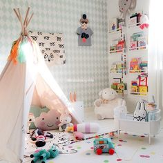 Room fill with fun   amazing pieces    one last cot left in our store but  don t worry another shipment is arriving very soon   tee pee should be back  in ... 16babb66f7