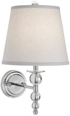 "Wilcox Globe 17"" High Pin-Up Wall Sconce Universal Lighting and Decor,http://www.amazon.com/dp/B00BYZEDD0/ref=cm_sw_r_pi_dp_tFFEtb132MGT1HQA"