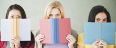 6 Trend-Savvy Book Publishing Strategies | #selfpub #selfpublishing #IndieAuthor