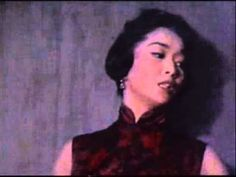 Love, Look Away! Rogers Hammerstein Flower Drum Song Asian Am Cast ...Helen Chao (Reika Sato) is the seamstress who makes costumes for Linda Low (Nancy Kwan). She is in love with Wang Ta (James Shigeta) but will not reveal it to him.