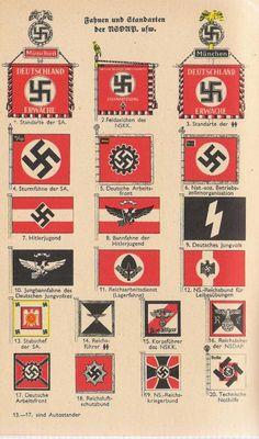 Enseñas Nacionalsocialista_12