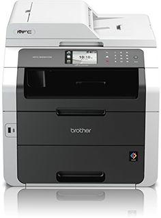 KAUFEN 381,15 Brother MFC-9332CDW Kompaktes 4-in-1 Multifunktionsgerät (Duplex-Farblaserdrucker, Kopierer, Fax, Scanner, 2400x600dpi, USB 2.0, WLAN) weiß/dunkelgrau Brother http://www.amazon.de/dp/B00O3XUDSO/ref=cm_sw_r_pi_dp_FDF8ub1V30NNJ