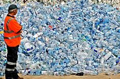 Plastic pollution is one of the greatest burdens to the environment. Believe it or not, enough plastic is discarded every year to circle the globe four times.