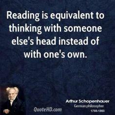 Schopenhauer Quotes Animals Photos | Arthur Schopenhauer Quotes | QuoteHD