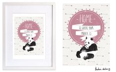 Surface Design, A4, Illustrations, Facebook, Drawings, Cover, Frame, Picture Frame, Frames