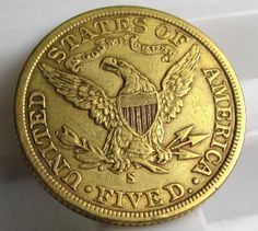 Gold Techniques And Strategies For buying gold and silver Gold Bullion Bars, Bullion Coins, Silver Bullion, Silver Eagle Coins, Silver Eagles, Coin Store, Coin Display, Gold Stock, Gold And Silver Coins