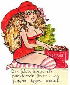 www.kravlenissernes-side.com kravlenisser10