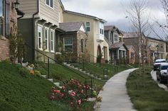 San Diego home price increases outpace nation and California http://www.latimes.com/sd-fi-case-shiller-20170130-story.html