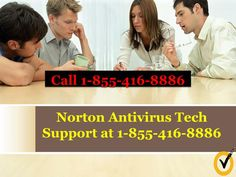 Norton antivirus is one of the good security system for your computer system but if you are facing any issues like system stocked after installing Norton antivirus then go through our toll free number 1-855-416-8886 Norton Antivirus Help and get rid from issues you are facing. We are providing support to our customers through our experienced techies . So call us today on toll free number.\nhttp://www.nortonantivirushelp.net…