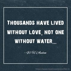 Over 200 best save water quotes and sayings to understand the importance of water for life. Save water slogans for your speech, school essay, and debate. Save Trees Slogans, Save Water Slogans, Save Water Quotes, Tree Slogan, Morning Prayer Quotes, Importance Of Water, Save Mother Earth, Manager Quotes, Tree Quotes