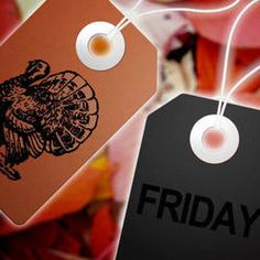 """As the other pins I did for this week, we can see black friday is sneaky sale season. So, there have a study for how to shop on thanksgiving and how it will effect market. """"if you're looking for a specific type of product, it's hard to know whether Thanksgiving, Black Friday, or Cyber Monday will give you the best chance to score that bargain."""" says Marcy Bonebright. Data shows best time to shop products. Also the cyber monday provide the market longer time to attract customers. ya-chen…"""