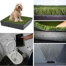 Baño Para Mascotas Portatil