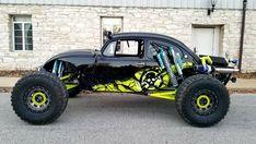Volkswagen, Vw Motorsport, Vw Baja Bug, Cj Jeep, Vw Engine, Off Road Buggy, Bugs, Sand Rail, Trophy Truck
