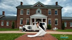 Belmont Country Club DC Wedding Venues in Virginia Wedding Receptions 20147 Wedding Receptions, Wedding Vendors, Belmont Manor, Wedding Venues In Virginia, When I Get Married, Dream Wedding, Wedding Stuff, Wedding Ideas, Winter Wedding Inspiration