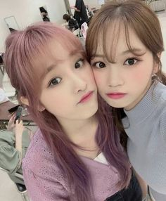 Korean Girl Groups, Kpop Girl Groups, Kpop Girls, Diy Tv, Yuri, Secret Song, Japanese Girl Group, Pop Idol, Aesthetic Gif