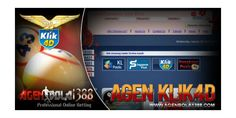 Game Togel Online