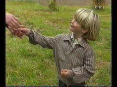 Lillebrors vise (Alf Prøysen)
