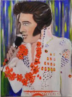 Joomla Templates, Euro, Jazz, Crochet Necklace, Rock, Facebook, Gallery, Artist, Blue