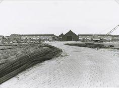 bestemmingsplan Krooswijk