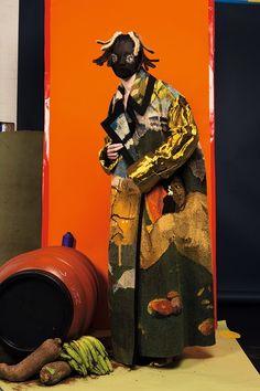 Kingsland Road, Overture, Paul Gauguin, Image Makers, Pop Culture, Artisan, Batman, Tapestry, Spring
