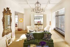 Best-Interior-Design-Projects-by-Jacques-Grange5 Best-Interior-Design-Projects-by-Jacques-Grange5