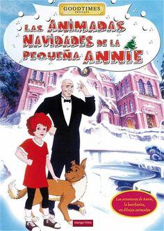 Las animadas Navidades de la pequeña Annie. Disponible en: http://xlpv.cult.gva.es/cginet-bin/abnetop?SUBC=BORI/ORI&TITN=1006915