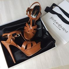 dailybritni:  I NEED These shoes in my closet! They are perfect!
