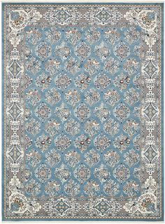 ideas living room carpet blue area rugs for 2019 Carpet Decor, Diy Carpet, Modern Carpet, Rugs On Carpet, Modern Rugs, Living Room Area Rugs, Living Room Carpet, Living Rooms, Decoupage