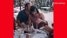 "Ben on Twitter: ""Happy Birthday Bestie!! You gave many people many great memories. #GeorgeBest #mufc… "" Happy Birthday Bestie, True Legend, Free Kick, Great Memories, His Hands, Location History, Besties, Thankful, Shit Happens"